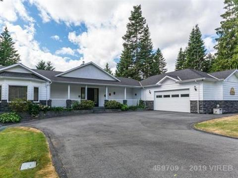 House for sale in Nanaimo, Langley, 125 Ranchview Drive, 459709 | Realtylink.org