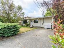 House for sale in Nanaimo, South Surrey White Rock, 1121 Waddington Road, 459708   Realtylink.org