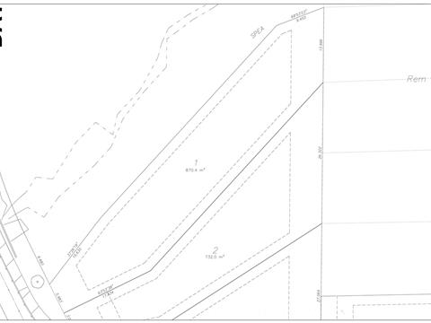 Lot for sale in Burke Mountain, Coquitlam, Coquitlam, 1523 Dayton Street, 262417618 | Realtylink.org
