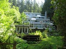 House for sale in Seymour NV, North Vancouver, North Vancouver, 1875 Riverside Drive, 262418807 | Realtylink.org