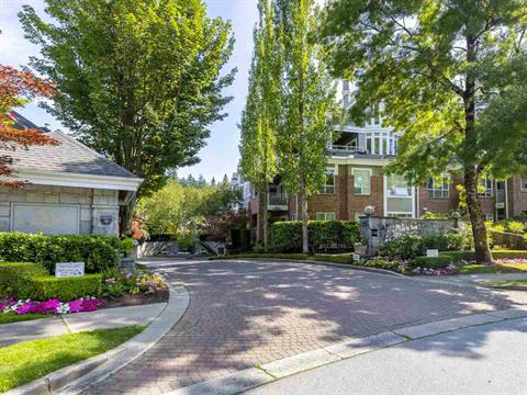 Apartment for sale in University VW, Vancouver, Vancouver West, 403 5760 Hampton Place, 262418869 | Realtylink.org