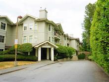 Apartment for sale in Whalley, Surrey, North Surrey, 104 10720 138 Street, 262418136   Realtylink.org