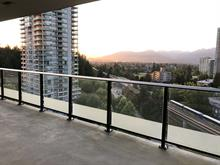 Apartment for sale in Metrotown, Burnaby, Burnaby South, 1302 6168 Wilson Avenue, 262413707 | Realtylink.org