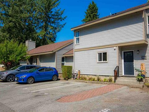 Townhouse for sale in Cloverdale BC, Surrey, Cloverdale, 6082 E Greenside Drive, 262416685 | Realtylink.org