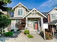 House for sale in Burke Mountain, Coquitlam, Coquitlam, 1249 Soball Street, 262418667 | Realtylink.org