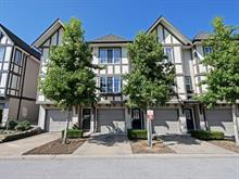 Townhouse for sale in Willoughby Heights, Langley, Langley, 151 20875 80 Avenue, 262416930 | Realtylink.org