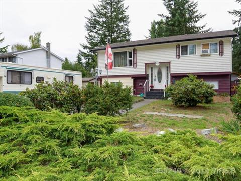 House for sale in Comox, Islands-Van. & Gulf, 1459 Dogwood Ave, 459240 | Realtylink.org
