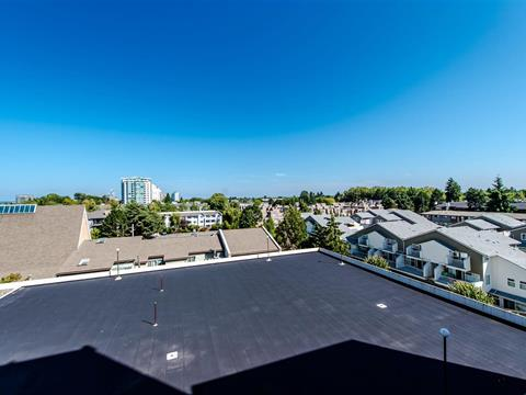 Apartment for sale in Brighouse South, Richmond, Richmond, 608 7100 Gilbert Road, 262418463 | Realtylink.org