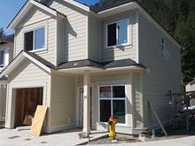 House for sale in Harrison Hot Springs, Harrison Hot Springs, 35 750 Hot Springs Road, 262412899 | Realtylink.org