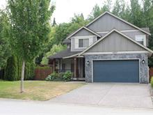 House for sale in Albion, Maple Ridge, Maple Ridge, 24572 Kimola Drive, 262405636 | Realtylink.org