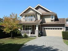 House for sale in Morgan Creek, Surrey, South Surrey White Rock, 55 15288 36 Avenue, 262418120 | Realtylink.org