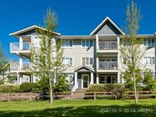 Apartment for sale in Courtenay, Maple Ridge, 111 20th Street, 459735   Realtylink.org