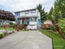 1/2 Duplex for sale in Courtenay, Maple Ridge, 1950 Choquette Place, 459685 | Realtylink.org