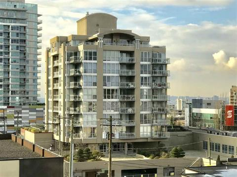 Apartment for sale in Central Lonsdale, North Vancouver, North Vancouver, 1001 108 E 14th Street, 262356064 | Realtylink.org