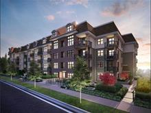 Apartment for sale in Coquitlam West, Coquitlam, Coquitlam, 105 828 Gauthier Avenue, 262396480 | Realtylink.org
