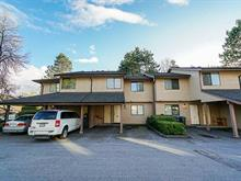 Townhouse for sale in East Newton, Surrey, Surrey, 143 7317 140 Street, 262418585 | Realtylink.org