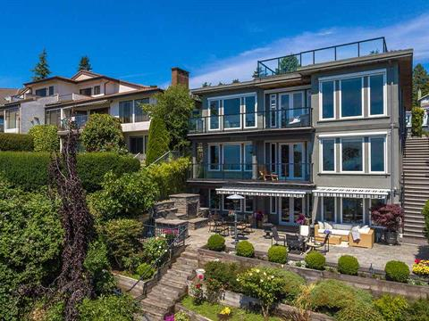 House for sale in Crescent Bch Ocean Pk., Surrey, South Surrey White Rock, 13176 13 Avenue, 262418821   Realtylink.org