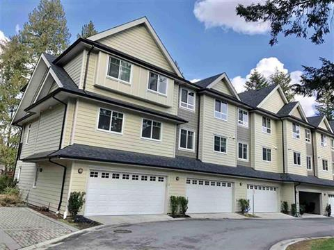 Townhouse for sale in East Newton, Surrey, Surrey, 34 14285 64 Avenue, 262418458 | Realtylink.org