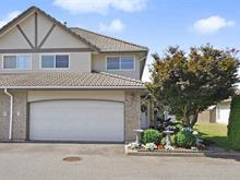 Townhouse for sale in Riverwood, Port Coquitlam, Port Coquitlam, 4 758 Riverside Drive, 262418904 | Realtylink.org