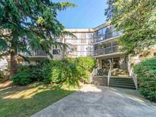 Apartment for sale in Garden City, Richmond, Richmond, 207 8040 Blundell Road, 262418936 | Realtylink.org