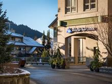Apartment for sale in Whistler Village, Whistler, Whistler, 513 4295 Blackcomb Way, 262418810 | Realtylink.org