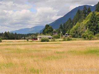 House for sale in Port Alberni, PG City South, 6210 Drinkwater Road, 459624 | Realtylink.org