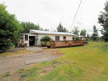 House for sale in 70 Mile House, 100 Mile House, 2412 Pine Road, 262416885 | Realtylink.org