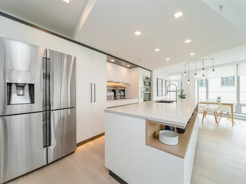 Apartment for sale in Downtown VW, Vancouver, Vancouver West, 309 1255 Seymour Street, 262393096   Realtylink.org