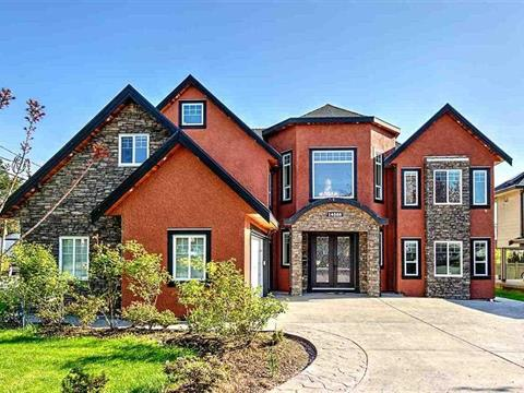 House for sale in Bear Creek Green Timbers, Surrey, Surrey, 14588 88a Avenue, 262418732 | Realtylink.org
