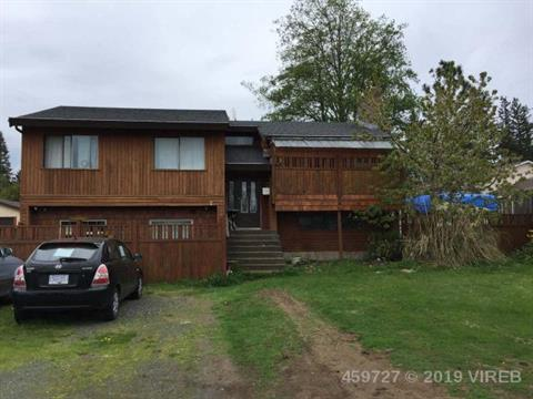 House for sale in Comox, Islands-Van. & Gulf, 2072 Robb Ave, 459727 | Realtylink.org