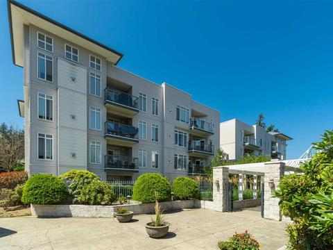Apartment for sale in Abbotsford West, Abbotsford, Abbotsford, 101 32075 George Ferguson Way, 262418800 | Realtylink.org