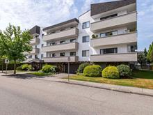 Apartment for sale in Chilliwack W Young-Well, Chilliwack, Chilliwack, 205 9175 Mary Street, 262418687 | Realtylink.org