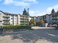 Apartment for sale in Abbotsford West, Abbotsford, Abbotsford, 410 31771 Peardonville Road, 262417515 | Realtylink.org