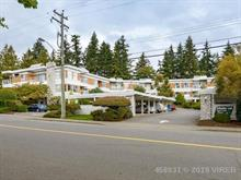Apartment for sale in Comox, Islands-Van. & Gulf, 1686 Balmoral Ave, 458931 | Realtylink.org