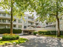Apartment for sale in Brighouse South, Richmond, Richmond, 214 8600 General Currie Road, 262418771 | Realtylink.org