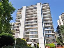 Apartment for sale in Metrotown, Burnaby, Burnaby South, 203 4165 Maywood Street, 262418571   Realtylink.org