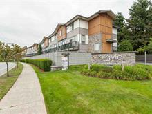 Townhouse for sale in Poplar, Abbotsford, Abbotsford, 29 34248 King Road, 262415128 | Realtylink.org