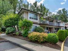 Townhouse for sale in Poplar, Abbotsford, Abbotsford, 1105 1750 McKenzie Road, 262418437 | Realtylink.org