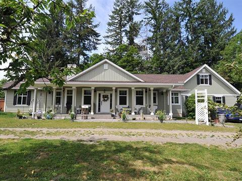 House for sale in East Central, Maple Ridge, Maple Ridge, 23793 123 Avenue, 262409049 | Realtylink.org