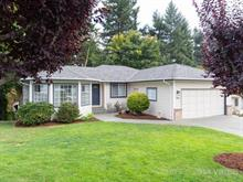 House for sale in Nanaimo, South Jingle Pot, 2060 Cathers Drive, 459675   Realtylink.org