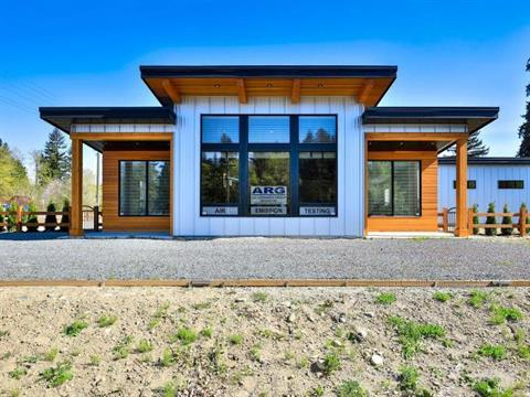 House for sale in Nanoose Bay, Fort Nelson, 3189 Northwest Bay Road, 459696 | Realtylink.org