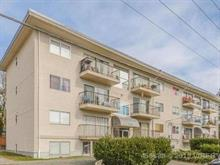 Apartment for sale in Nanaimo, South Surrey White Rock, 1630 Crescent View Drive, 459689 | Realtylink.org