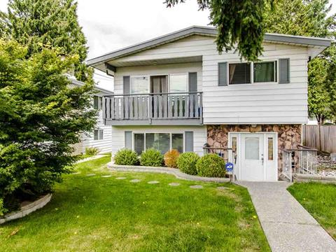 1/2 Duplex for sale in Central Coquitlam, Coquitlam, Coquitlam, 973 Regan Avenue, 262418656 | Realtylink.org