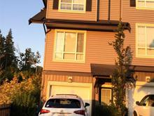 Townhouse for sale in Murrayville, Langley, Langley, 68 4967 220 Street, 262418572 | Realtylink.org