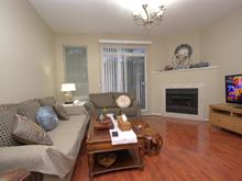 Townhouse for sale in East Cambie, Richmond, Richmond, 6 12331 McNeely Drive, 262418599 | Realtylink.org