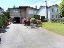 House for sale in Central Coquitlam, Coquitlam, Coquitlam, 278 Mundy Street, 262418487 | Realtylink.org