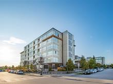 Apartment for sale in West Cambie, Richmond, Richmond, 395 4133 Stolberg Street, 262418698   Realtylink.org