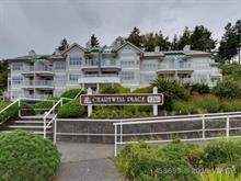 Apartment for sale in Campbell River, Burnaby East, 1216 Island S Hwy, 459693 | Realtylink.org