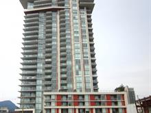 Apartment for sale in Lynnmour, North Vancouver, North Vancouver, 1106 1550 Fern Street, 262412136 | Realtylink.org