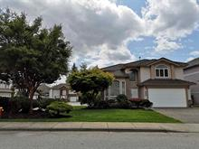 House for sale in Hockaday, Coquitlam, Coquitlam, 3310 Rakanna Place, 262418634 | Realtylink.org